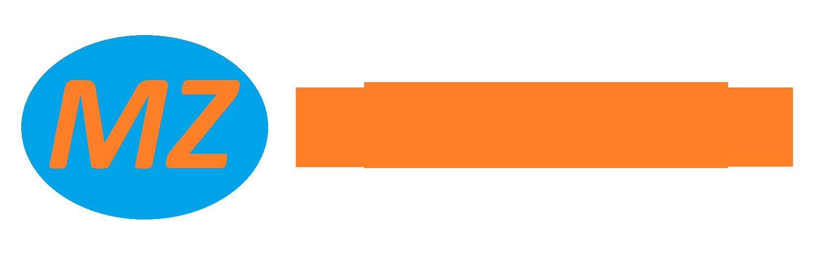 Mabbonz